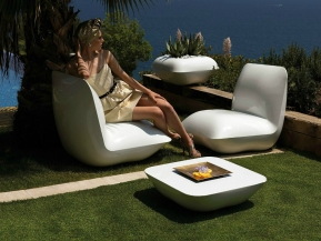 Mobilier Outdoor Pillow