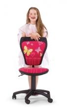 Scaun de copii GT Butterfly fara Brate