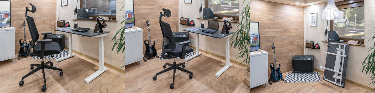 solutii home office